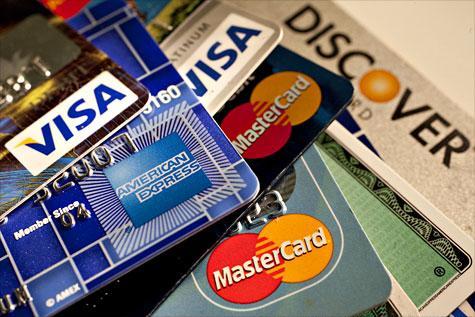 """""""kartu kredit untuk bisnis STIFORP"""""""