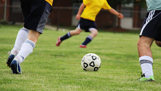 Treinamento Funcional e o Futebol