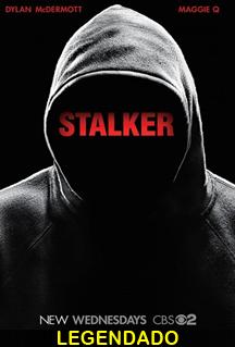 Assistir Stalker Online