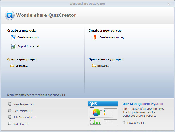 wondershare quiz creator  with crack