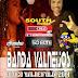 Baixar - Valneijós - Em Penedo - AL 14/12/2014