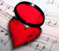 frases-de-canciones-de-amor