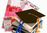 Pemkab Banyuwangi siapkan 4 M untuk mahasiswa  berprestasi.