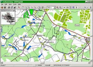 GPSMapEdit v1.1.75.1