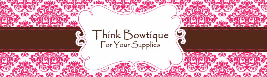 Think Bowtique