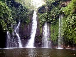 Tempat Wisata di Cirebon Yang Bisa Dikunjungi
