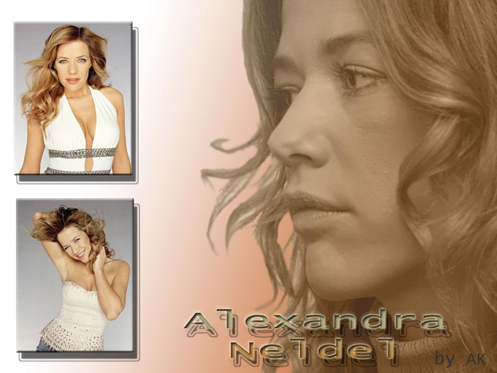 http://4.bp.blogspot.com/-QMPUXht1qFQ/Ti2dVeQzBOI/AAAAAAAAFWQ/_BaT5yVFaGc/s1600/Alexander+Neldel+Hollywood+Gallery+1.jpg
