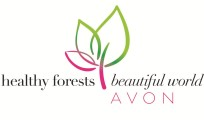 Avon Healthy Forests