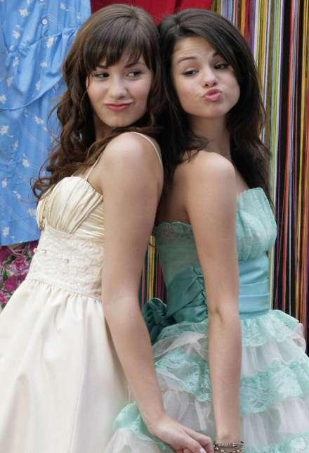 Selena Gomez. Selena Gomez Images