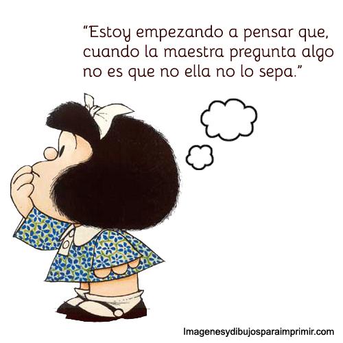 imagenes-y-frases-de-mafalda.png