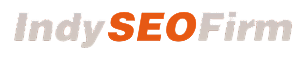 Indy SEO Firm Inc.