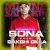 Sona Lyrics Manni Sandhu Ft Bakshi Billa - Mp3 Download