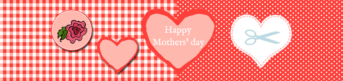 http://www.fiverr.com/meanna/send-you-a-mothers-day-party-set