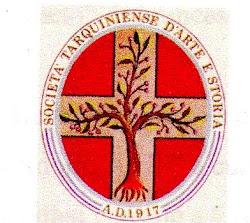 Società Tarquiniense d'Arte e Storia