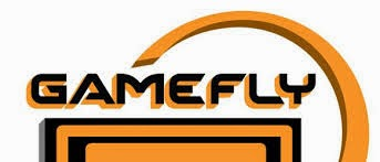 How to Register for a GameFly Account to Earn Your Rewards
