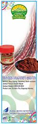 Basan Foods/ Tampakan