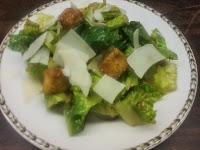 http://wittsculinary.blogspot.com/2015/03/recipe-58-mortons-caesar-salad.html