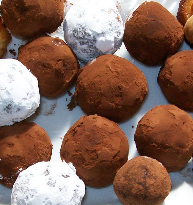 http://www.ricettegrupposanguigno.com/2014/07/tartufi-di-cioccolato-truffes.html
