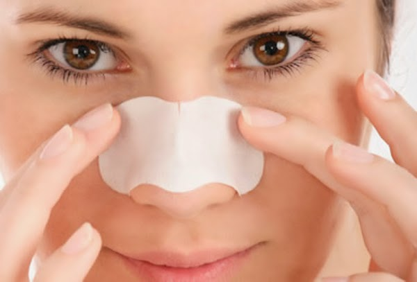What are Blackheads?How to get rid of blackheads?