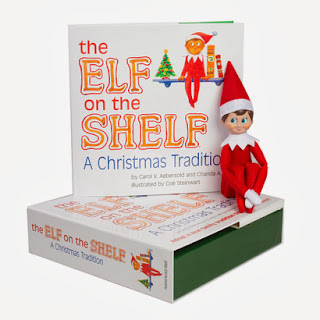 http://www.target.com/p/the-elf-on-the-shelf-a-christmas-tradition-includes-blue-eyed-boy-pixie-elf/-/A-13740548#prodSlot=medium_1_1