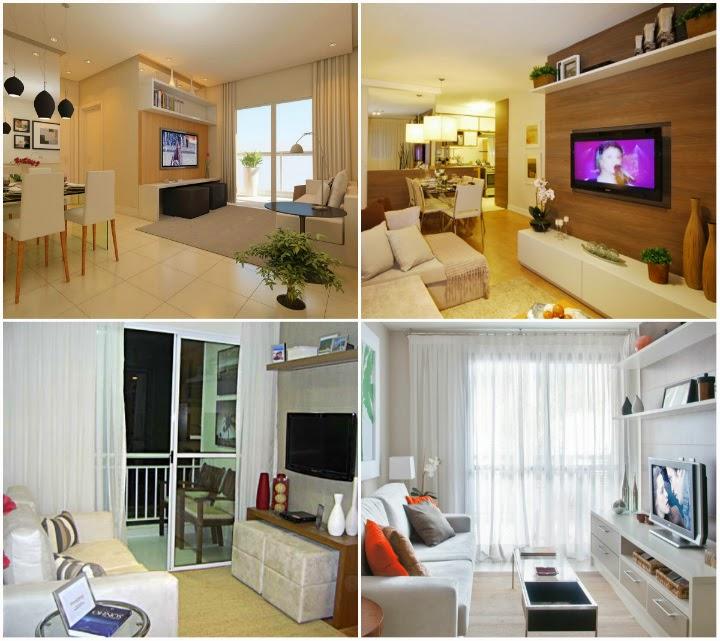 decoração-ambientes-pequenos-reduzidos-dicas-espaço-sala-casa-apartamento-organização-móveis-planejados-1