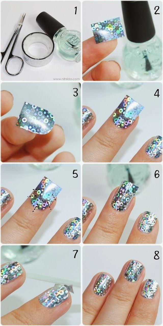 Лак для ногтей DIVAGE UV Gel Lux Отзывы покупателей 99
