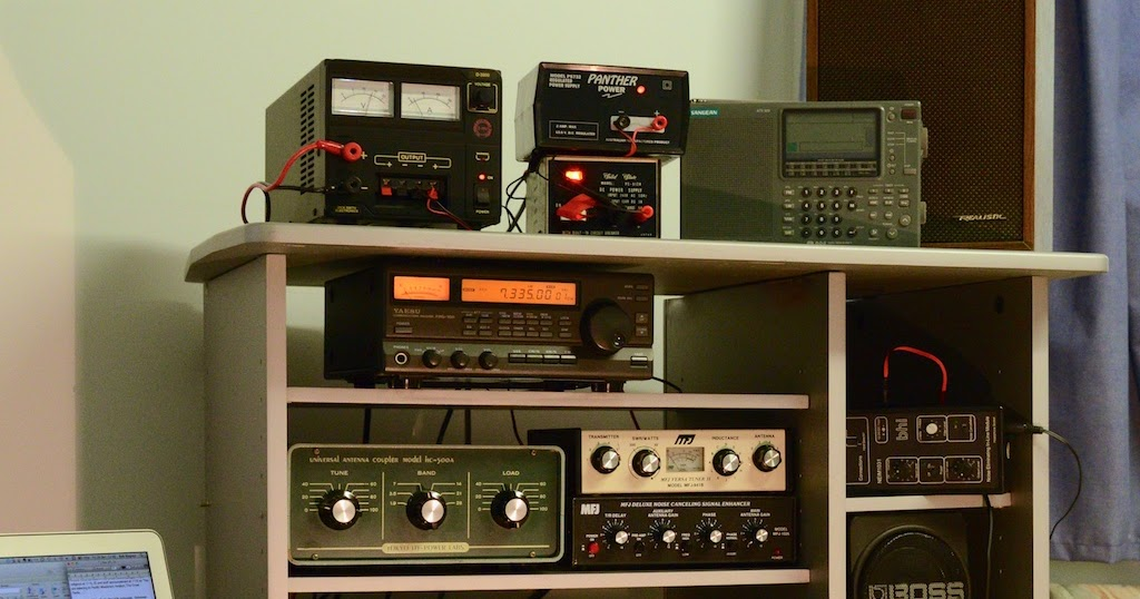 radio shack report The client may have been too far past its heyday for brilliant marketing to save it:  radioshack, which had not reported a profit since 2011, filed for chapter 11 in.