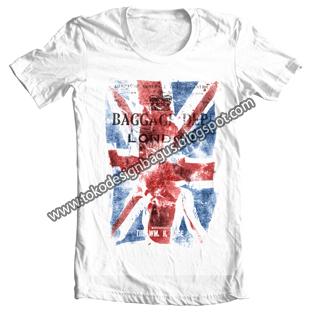 baju-kaos-distro-flag-bendera-negara-inggris