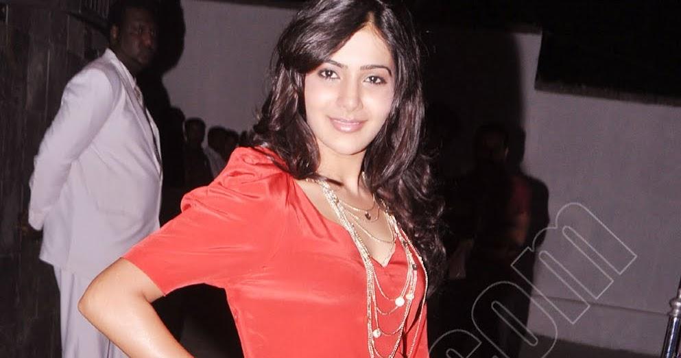 Desi Shotz: Hazel crowney hot curves in saree from