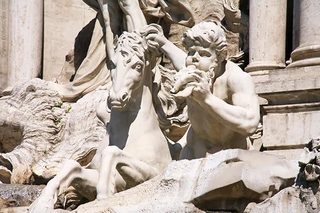 Triton-with-calm-horse