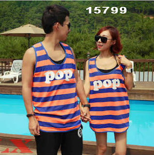 baju-couple-POP