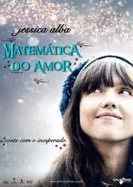 Matemática do Amor Dublado