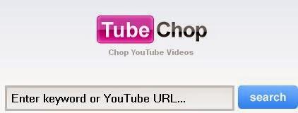 http://www.tubechop.com/
