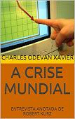 LIVRO: A CRISE MUNDIAL
