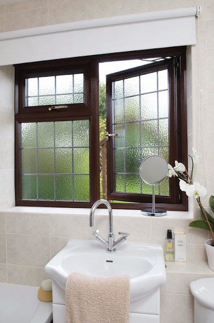 How to choose the best windows for your home entirely for Decorative windows for bathrooms