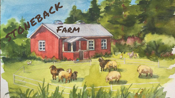 Stoneback Farm