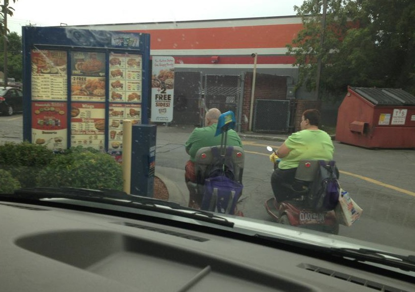 scooters+at+fast+food.jpg