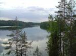 Saimaa (Finland)