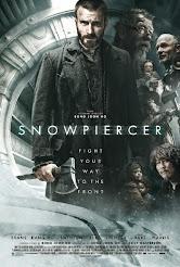 Una película tremenda