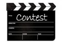 Contest Clapper image from Bobby Owsinski's Music 3.0 blog