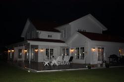 Villa Mårtensdrätt