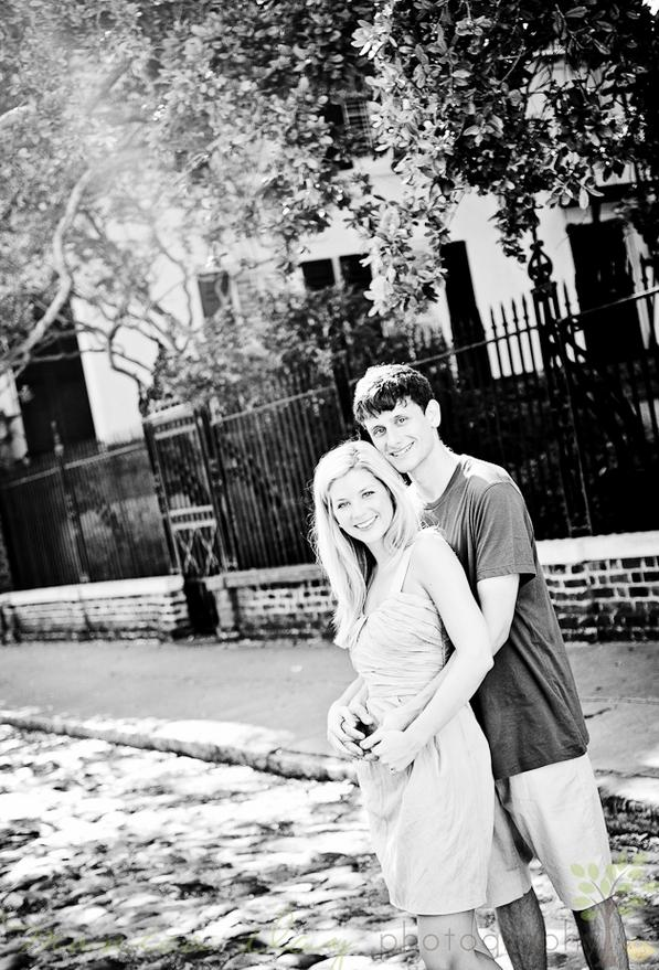 charleston weddings, southern weddings, Charleston weddings blog, myrtle beach weddings blog, Hilton head weddings blog, lowcountry weddings blog, monica day photography, south of broad, the battery