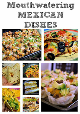 http://www.abountifullove.com/2015/05/mouthwatering-mexican-dishes.html