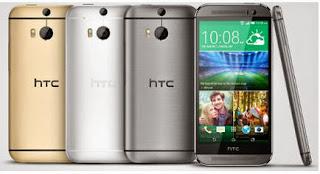 5 best smartphone alternative options besides iPhone 6 - 02