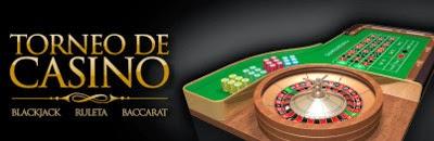 casinobarcelona 10 bonos de 100 euros en premios