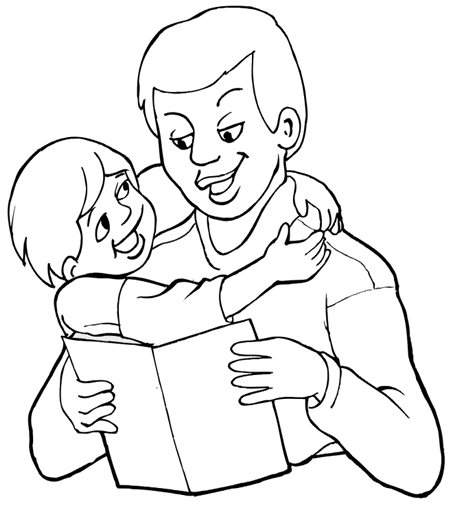 Cartoni animati nel periodo dell infanzia agosto
