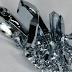 Για αυτό «κυνηγάνε» την Ελλάδα! Το πιο ακριβό μέταλλο στον κόσμο! 8 τόνοι χρυσού για 1 κιλό...!