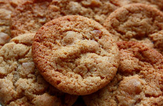 Close up of Cornish Fairings