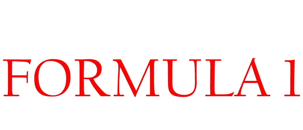 Art n' Danger: The Formula 1 Untold History