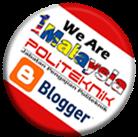 POLI Bloggerz